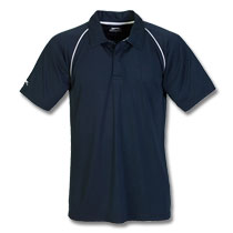 polo COOL FIT 140 - Textile Publicitaire